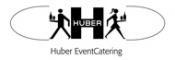 Huber Event Catering