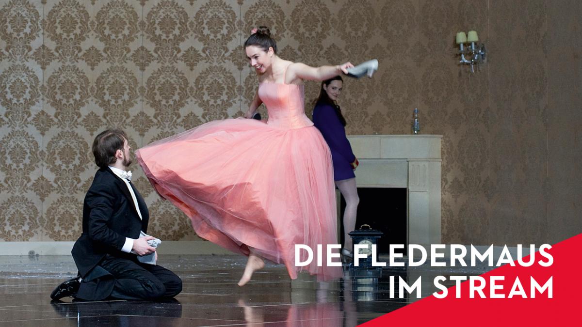 Spielplan - Oper Frankfurt